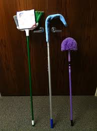 dusting tools. Simple Dusting Tools For Dusting  On