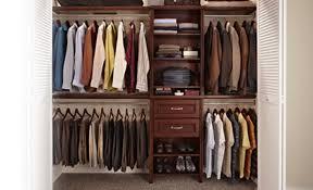 design your closet home depot 20 top home depot closet storage gallery home depot of design