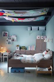 amazing kids bedroom ideas calm. This Is Some Resource For Kids Bedroom Ideas Pinterest. Design That Will Create A Calming, Relaxing Space. Amazing Calm