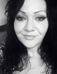 April Geneva Smith Obituary - Visitation & Funeral Information