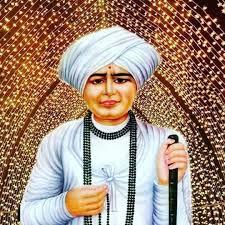 Virpurdham-વીરપુર ધામ - Posts   Facebook