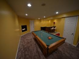 basement pool table.  Basement Basement Wet Bar Designs Which Beautify Your House  Large Wet Bar  Designs With Pool For Table B