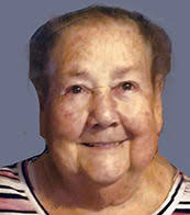 Darlene M. Barker | Obituaries | standard.net