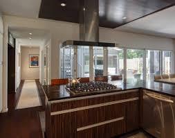 Wood Veneer For Cabinets Kitchen Cabinet Veneer Kitchen Cabinet Veneer Board Of Uv Finish