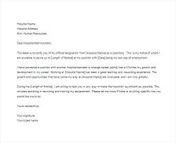 word templates resignation letter resignation letter template singapore metabots co