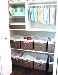 nursery furniture for small spaces. Nursery Furniture For Small Spaces Glamorous Baby Storage Ideas With Additional Online