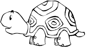Animal : Coloring Pages To Print Free Printable Animal Coloring ...