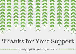 Thank You Message To Boss For Gift Boss Thank You Notes Archives Thank You Note Wording