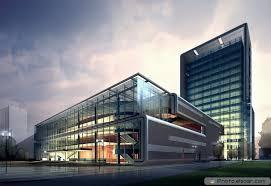 exterior office design. Large Size Of Uncategorized:office Building Design Concepts Perky Inside Finest Wonderful Exterior Office S