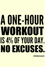 Fitness Motivation Quotes Amazing 48 Fitness Motivation Quotes To Keep You Focused