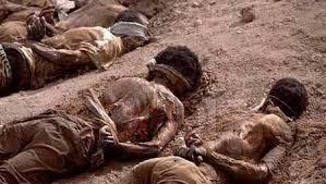 المسلمون في بورما ميانمار مآس لا تنتهي Images?q=tbn:ANd9GcT8XxDJjjyehRsPpybJ-Ovo9s6M982geaj65k5BaV5vfdGOCax2
