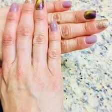 savvy nails bar 37 photos 15 reviews nail salons 4981 s arizona ave chandler az phone number last updated january 14 2019 yelp