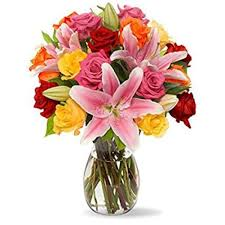 flowers expo flower precious birthday bouquet arrangement fall