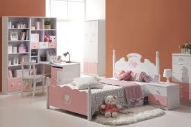 Modern Kids Bedroom Modern Toddler Bedroom Sets Best Bedroom Ideas 2017