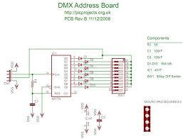 Dmx Dip Switch Chart Unique App Store Dmxref Facebook Lay