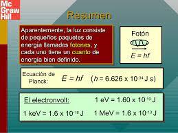 Tippens fisica 7e_diapositivas_38b