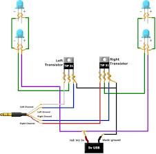 led lamp wiring diagram ulkqjjzs urbanecologist info u2022 rh ulkqjjzs urbanecologist info