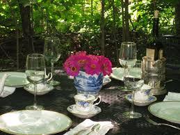 Small Picture Creating a Shade Garden Gallery Garden Design