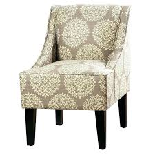 cow print dining chair cow print dining chair animal print dining chair covers leopard print dining