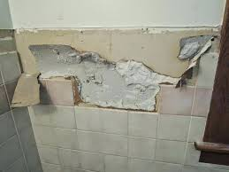 removing tile from wall remove bathroom tiles large size of tile from wall inside finest how to remove tile from remove bathroom tile without damaging