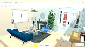 Virtual Exterior Home Design Best Decorating Design