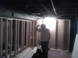 Best 25 Soundproofing A Room Ideas On Pinterest  Studio Soundproofing A Bedroom For Drums