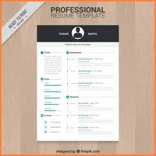 Modern Sleek Resume Templates Template Free Cv Design Templates Word Modern Resume
