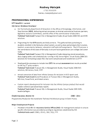resume design resume job description server resume design job