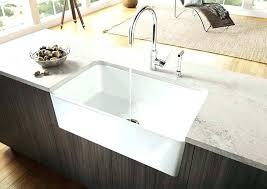 farmhouse sink bathroom vanity what is a farmhouse sink a front kitchen sink farmhouse sink bath