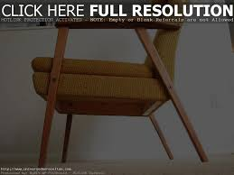 famous modern furniture designers. famous modern furniture designers enchanting mid century s