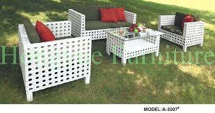 white wicker furniture for sale outdoor patio set with cushion and in garden42 patio