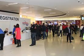 cv show registration commercial vehicle dealer cv show registration