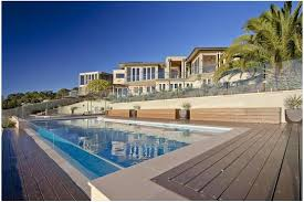 infinity pool design. Interesting Design Infinity Pool Design Ideas By Sitedesign Studios And