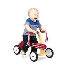 radio flyer tricycle recall radio flyer classic walker wagon truitechatillonnaise com