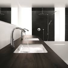 Kwc Kitchen Faucet Parts German Kitchen Faucets German Silver Sink Company Gallery