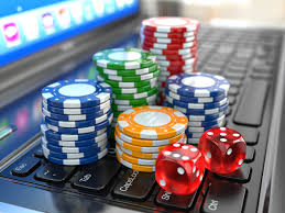 The UK online gambling industry and the changes to come