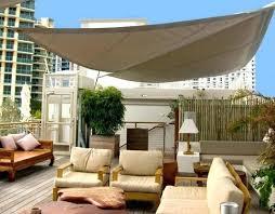 diy retractable pergola shade cloth pergola with retractable shade canopy diy pergola retractable shade diy retractable