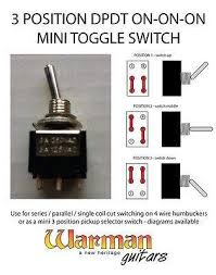wiring diagram dpdt toggle switch wiring image dpdt switch wiring diagram guitar wiring diagram and hernes on wiring diagram dpdt toggle switch