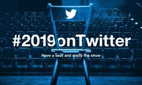 Twitter Takes The Stage