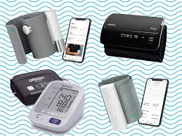 Best Blood Pressure Monitors For Simple At Home Care