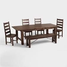 Dining Room Furniture Sets, Table \u0026 Chairs | World Market