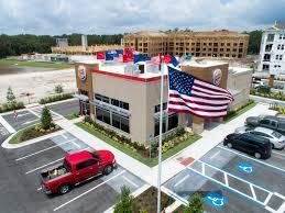 Nnn Commercial Real Estate Florida Calkain