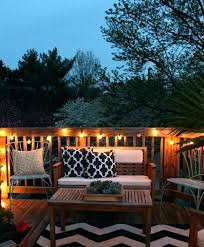 led outdoor deck lighting. Outdoor Deck Lighting Ideas Best On Decking For Pool Led