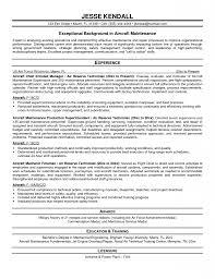 Building Maintenance Engineer Sample Resume Haadyaooverbayresort Com