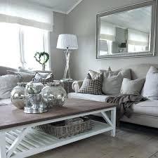area rugs for living room ideas grey and blue living room ideas beige geometric treasure box