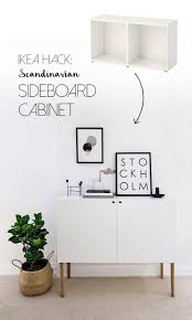 Living Room Sideboards And Cabinets 17 Best Ideas About Sideboard Cabinet On Pinterest Retro