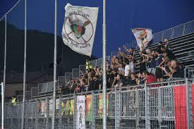 Rieti-Ternana di Coppa Italia: il dato attuale dei biglietti ...