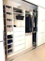 the home depot can install closet storage