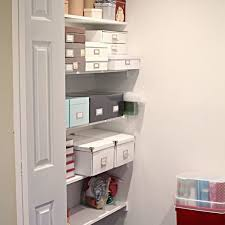 building closet shelves mdf woodworking projects plans