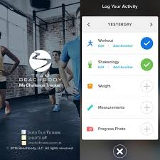 Group Fitness Challenge Tracker Rock Your Skinny Jeans Challenge The Westbrook Story